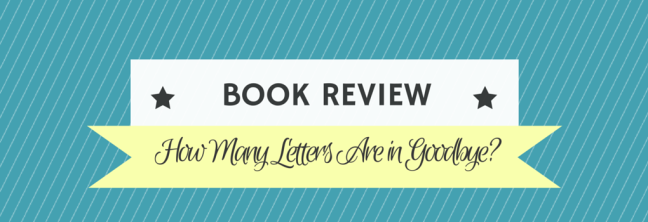Book Review (22)
