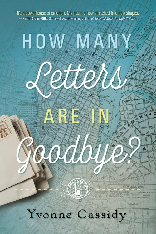 how many letters are in goodbye.jpg